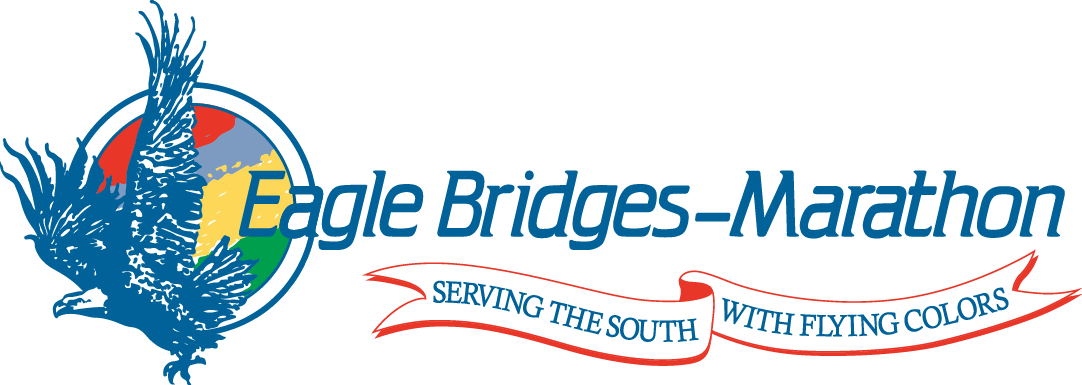 Eagle Bridges – Marathon | High-performance, Industrial Coatings